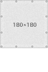 180-180