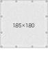 185-180