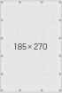 185-270