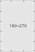 180-270